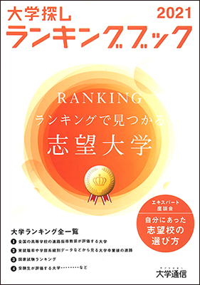 ranking2021